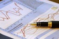 inwestowanie kapitału
