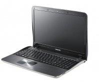 Nowa seria komputerów przenośnych firmy Samsung